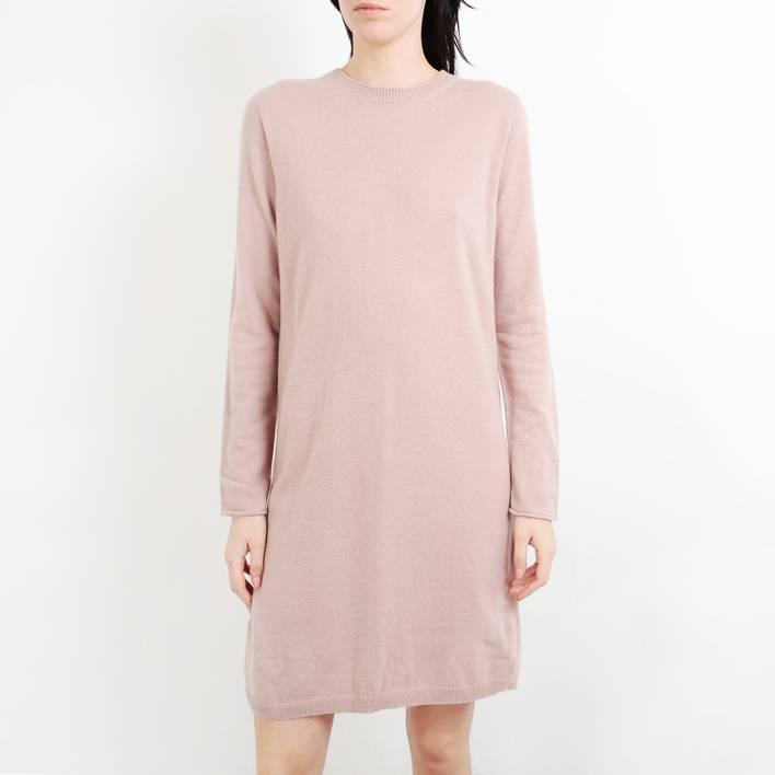 Платье-свитер  Stefanel