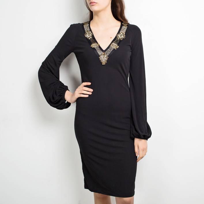 Платье  Naeem Khan