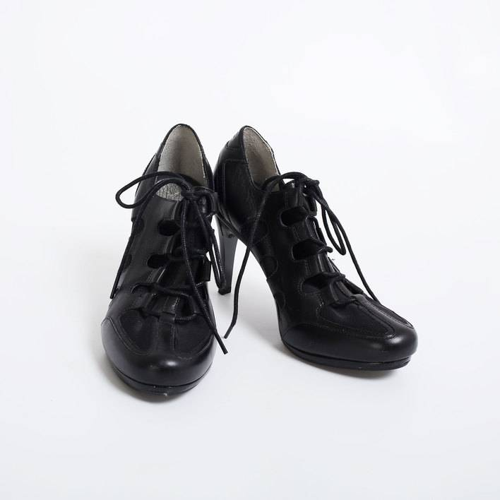 Туфли  Y-3