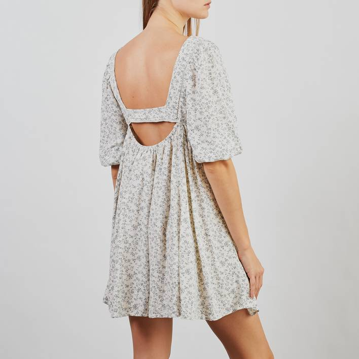 Платье Denim & Supply by Ralph Lauren