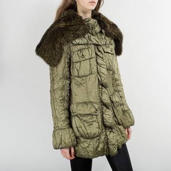 Куртка Dolce Rebecca by Gabriel Pisani