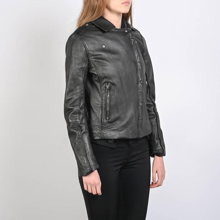 Куртка Helmut Lang