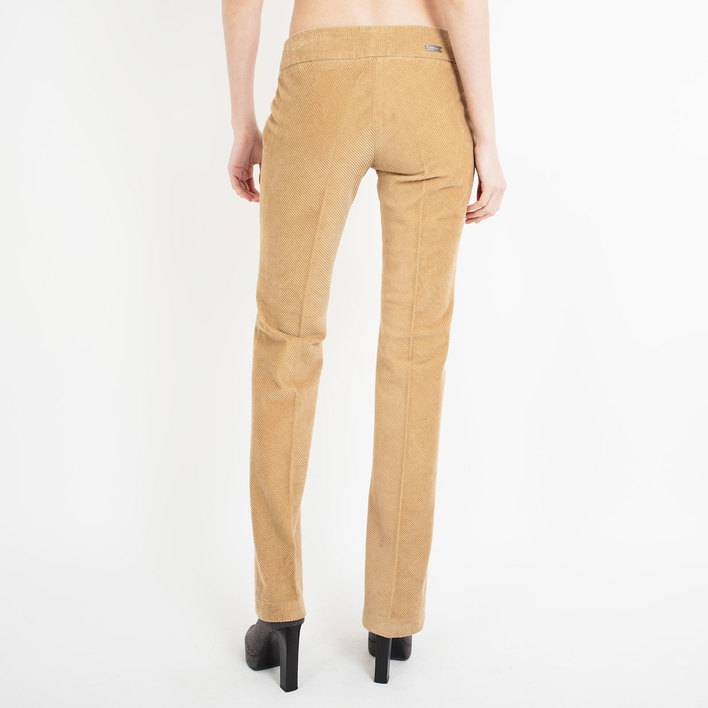 Брюки  Cerruti Jeans