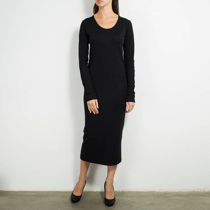 Платье  Libertine-Libertine