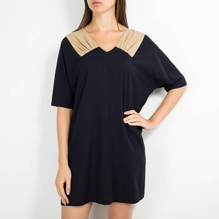 Платье  Mina Perhonen