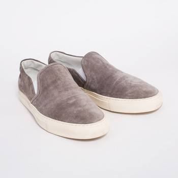 Кеды  Common Projects