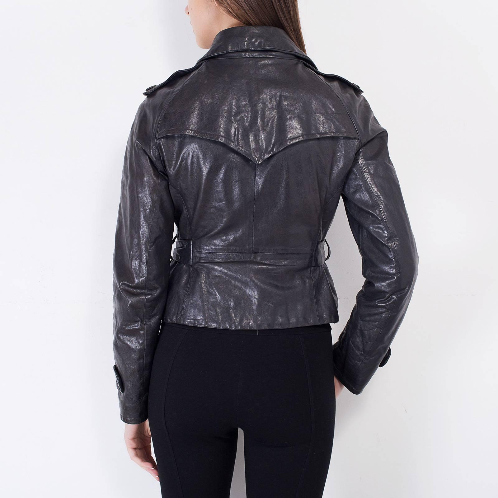 Куртка  It