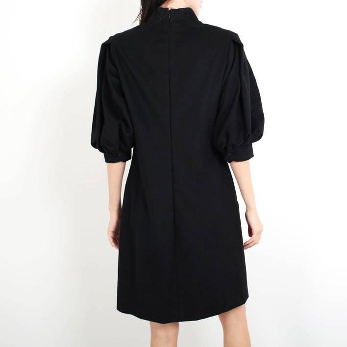 Платье  Yanina
