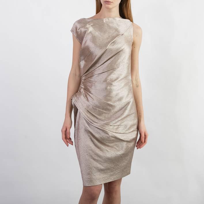 Платье Ports