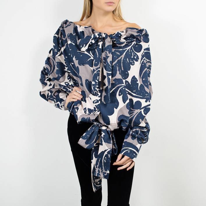 Блуза  Vivienne Westwood Anglomania