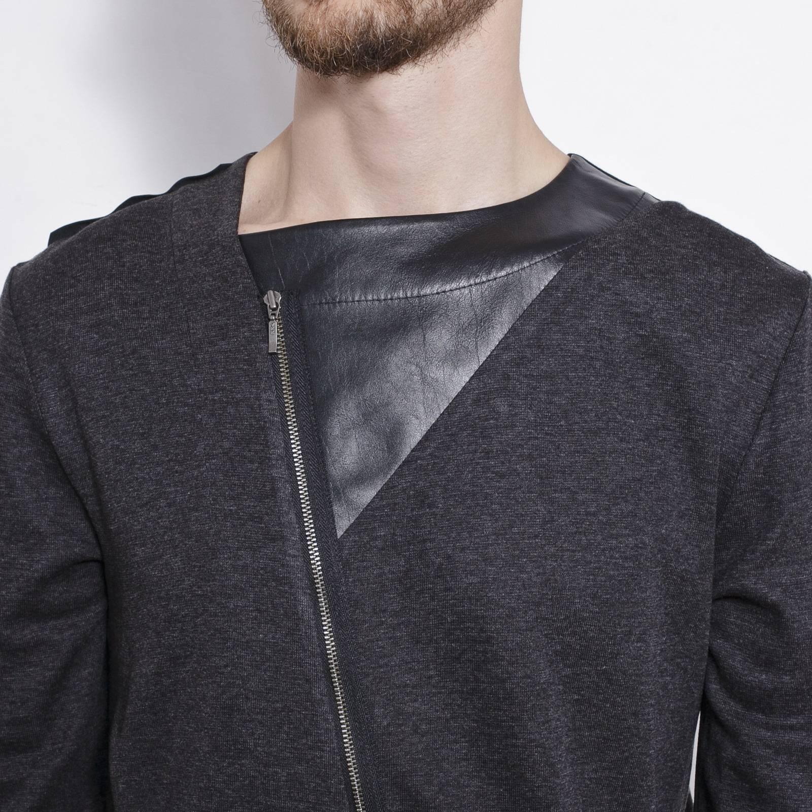 Куртка Samaris