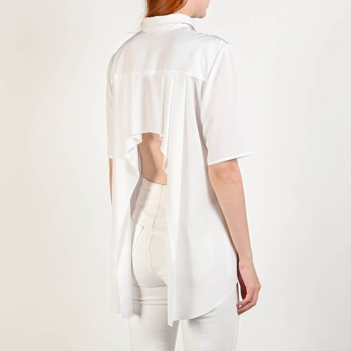 Рубашка  Arnouveau