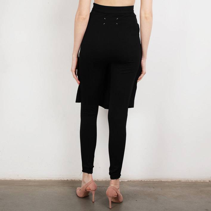 Юбка-брюки  Maison Martin Margiela