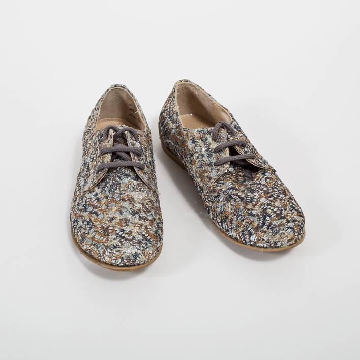 Ботинки  I Pinco Pallino