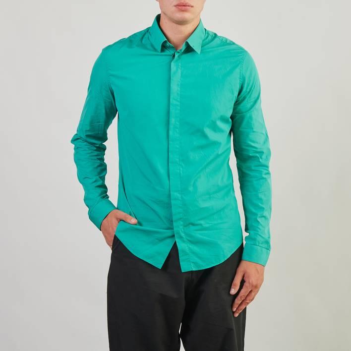 Рубашка Balenciaga
