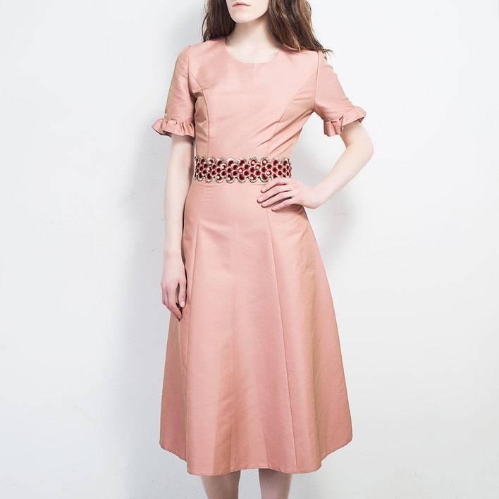 Платье  Alexandra Falishtynsky