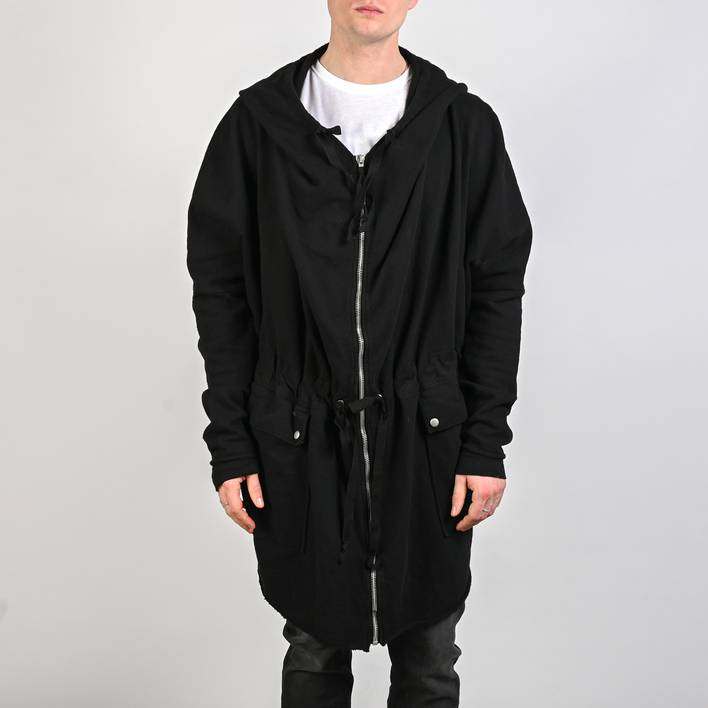 Куртка Silent Damir Doma