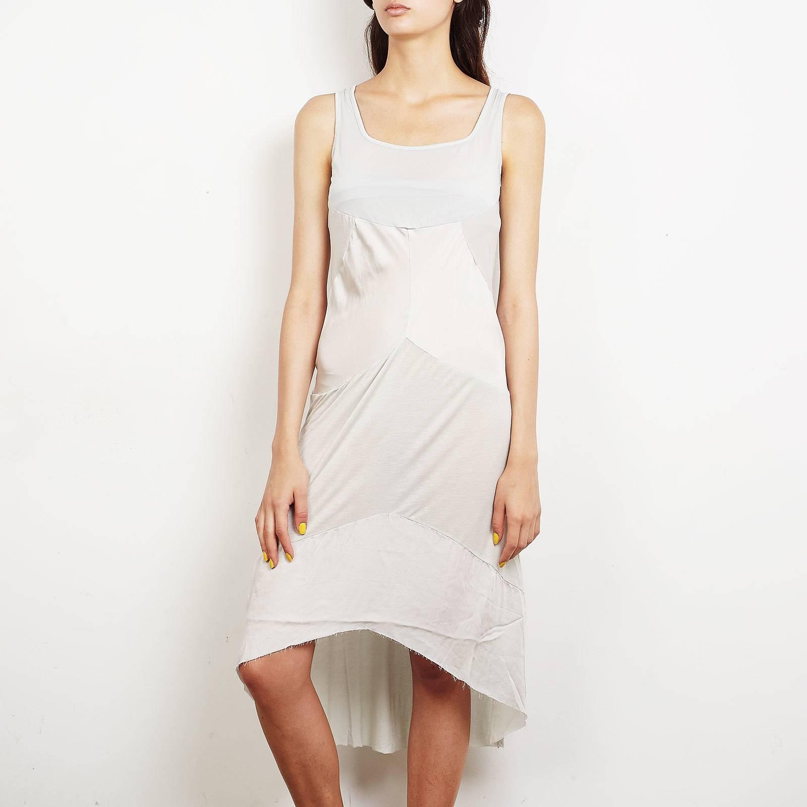 Платье Nicolas & Mark