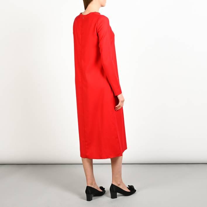 Платье  Alexandr Rogov
