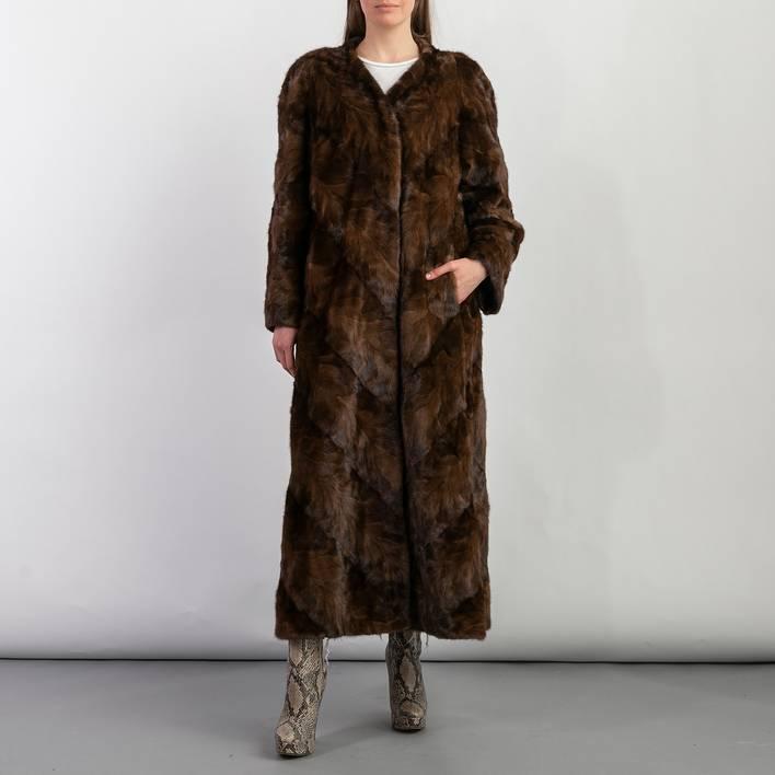 Пальто Nereja