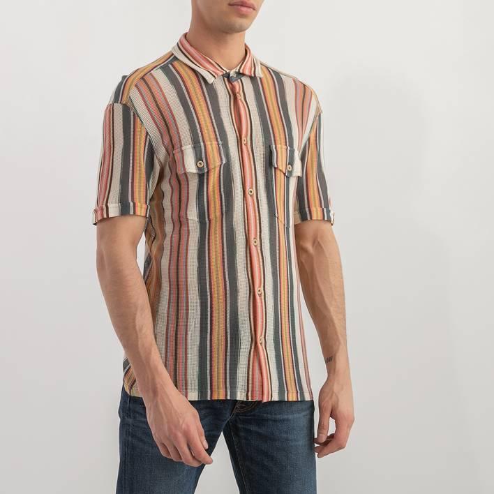 Рубашка Missoni