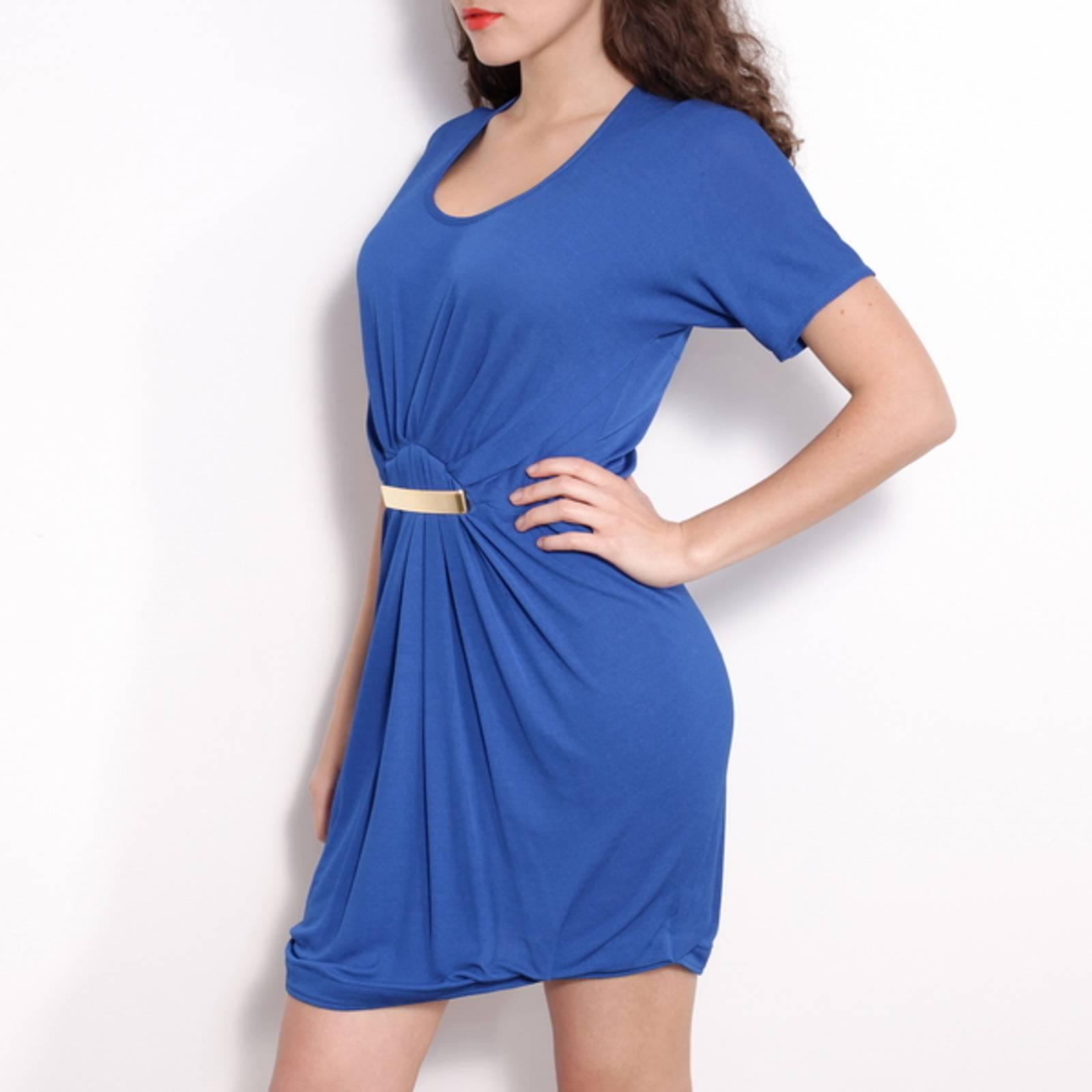 Магазин брендовой женской одежды с доставкой
