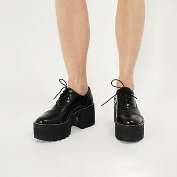 Ботинки Alice+Olivia