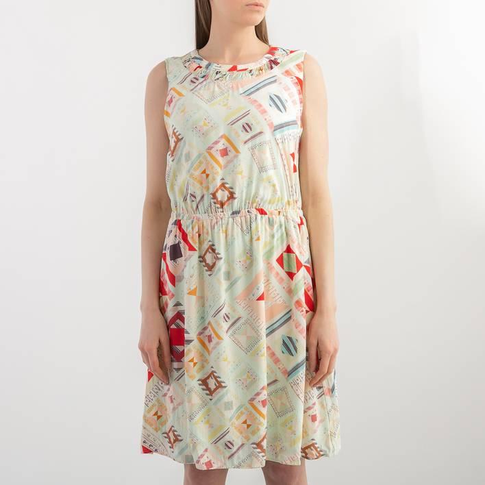 Платье & Other Stories