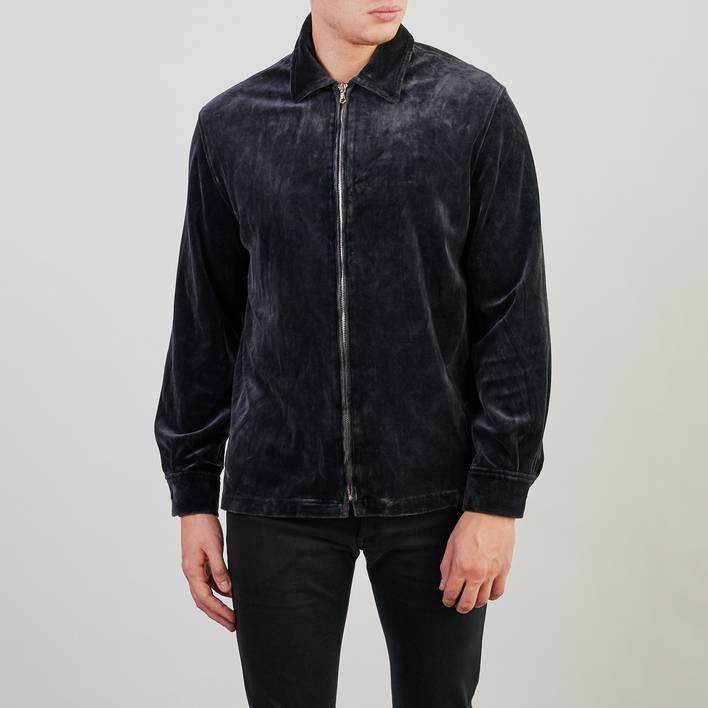 Куртка Rykiel Homme