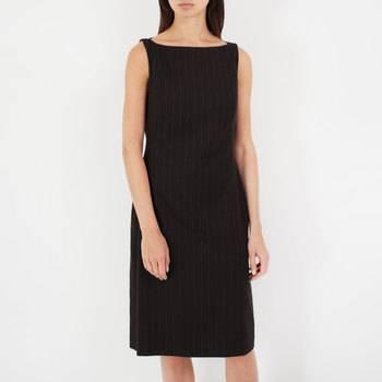 Платье Anne Klein