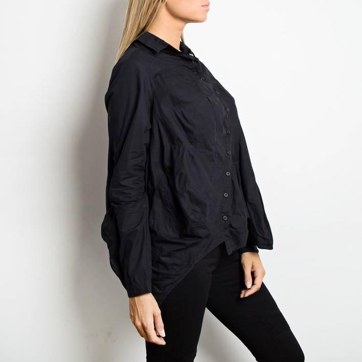 Рубашка  Rundholz
