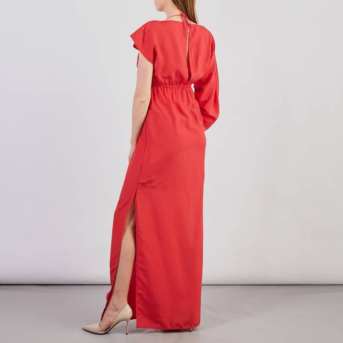 Платье Fendi