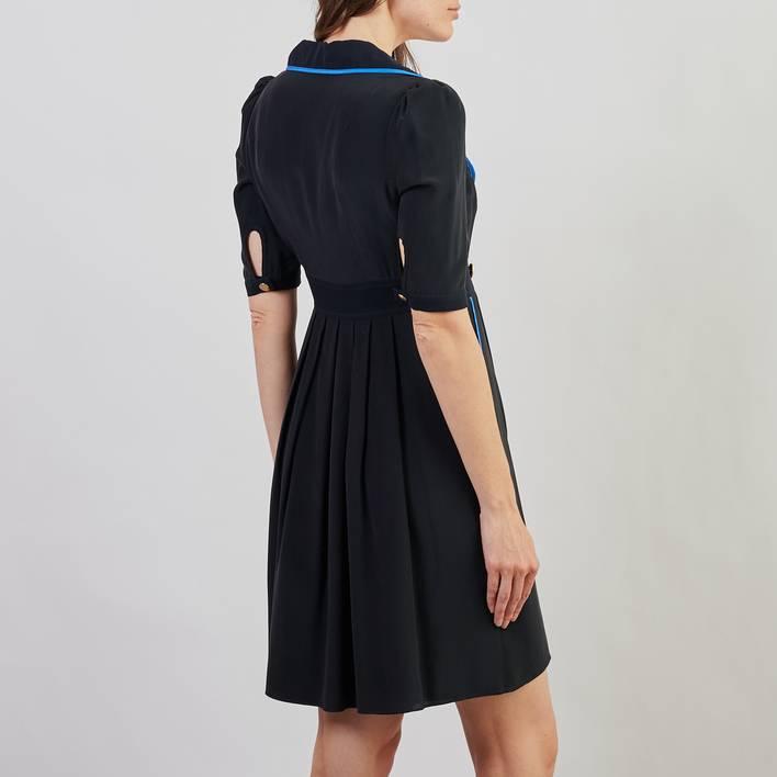 Платье Eley Kishimoto
