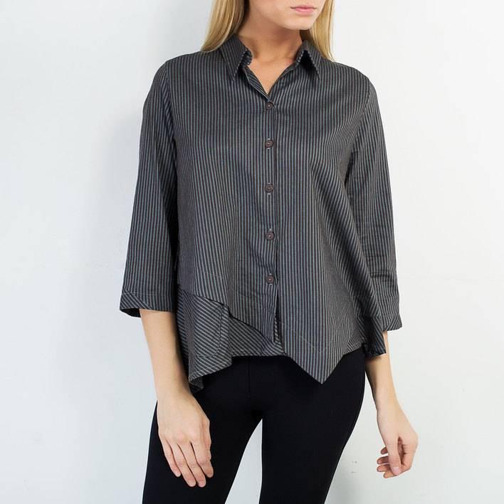 Рубашка  Lilith