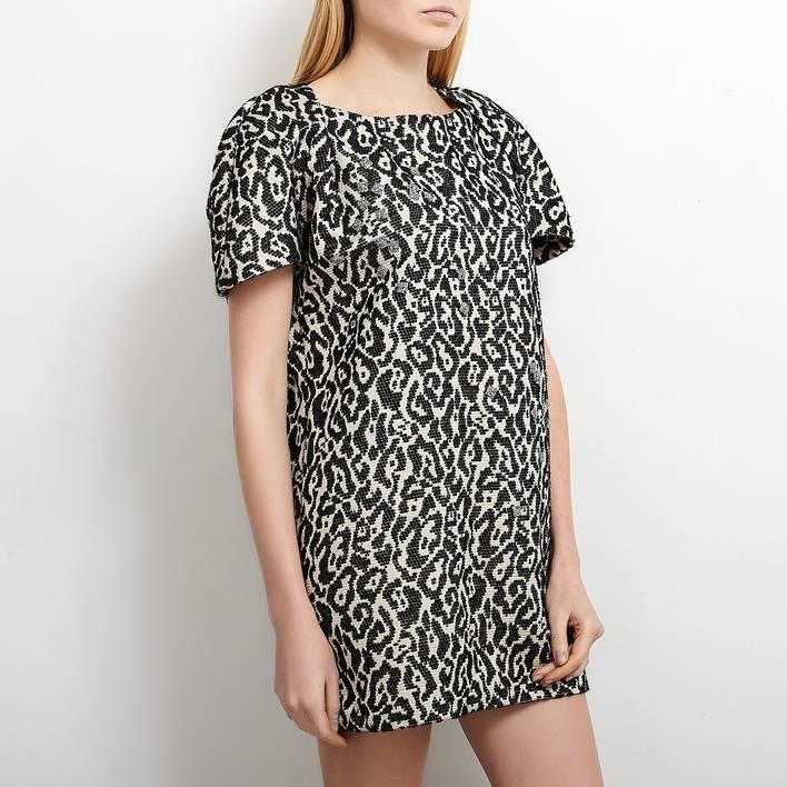 Платье  Nubu