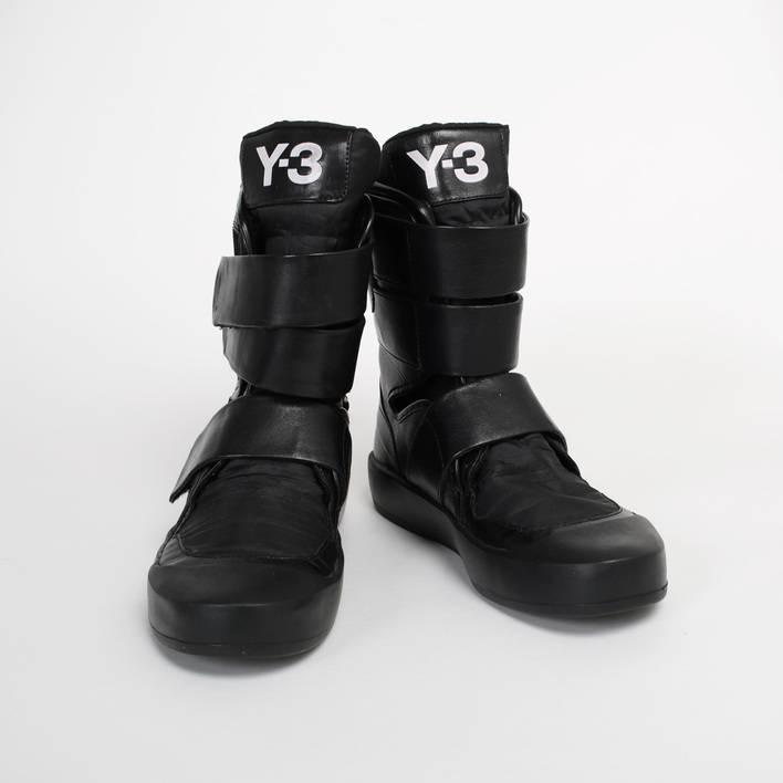 Кеды Y-3