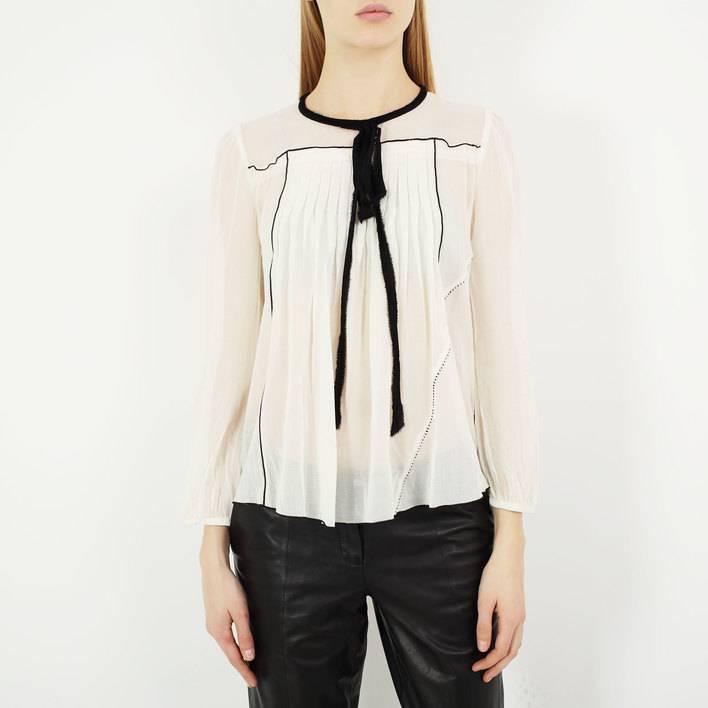 Блуза  Marc Jacobs