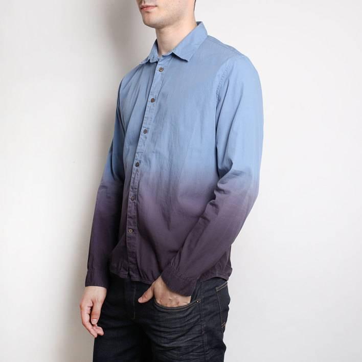 Рубашка  Paul Smith Jeans
