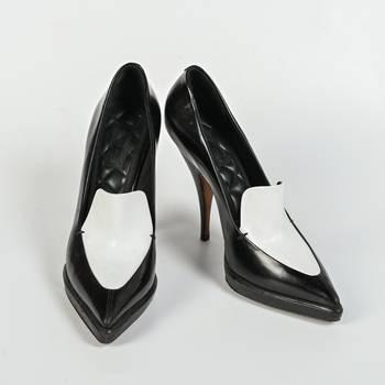 Туфли Celine