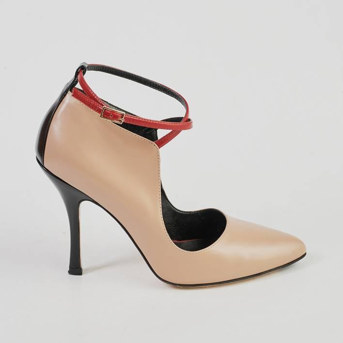 Туфли Max Mara