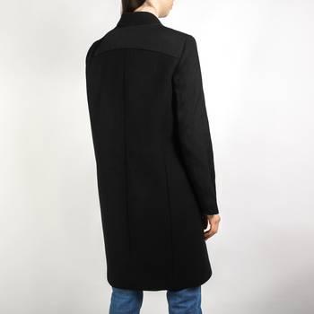 Пальто Helmut Lang