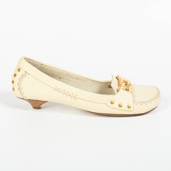 Туфли Bottega Veneta
