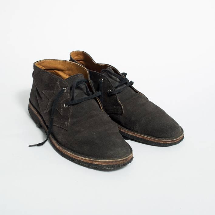 Ботинки  Golden Goose