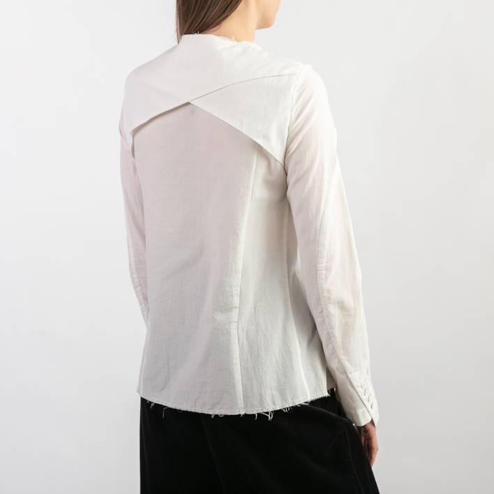 Рубашка Masnada