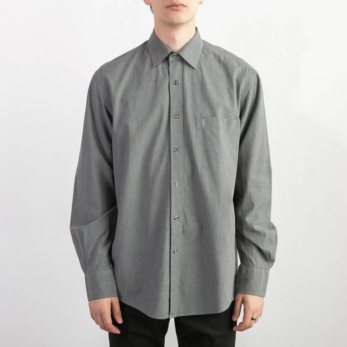 Рубашка Yves Saint Laurent