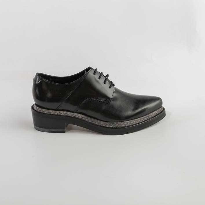 Ботинки Acne Studios