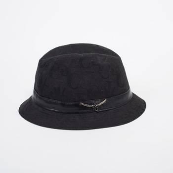 Шляпа  Versace