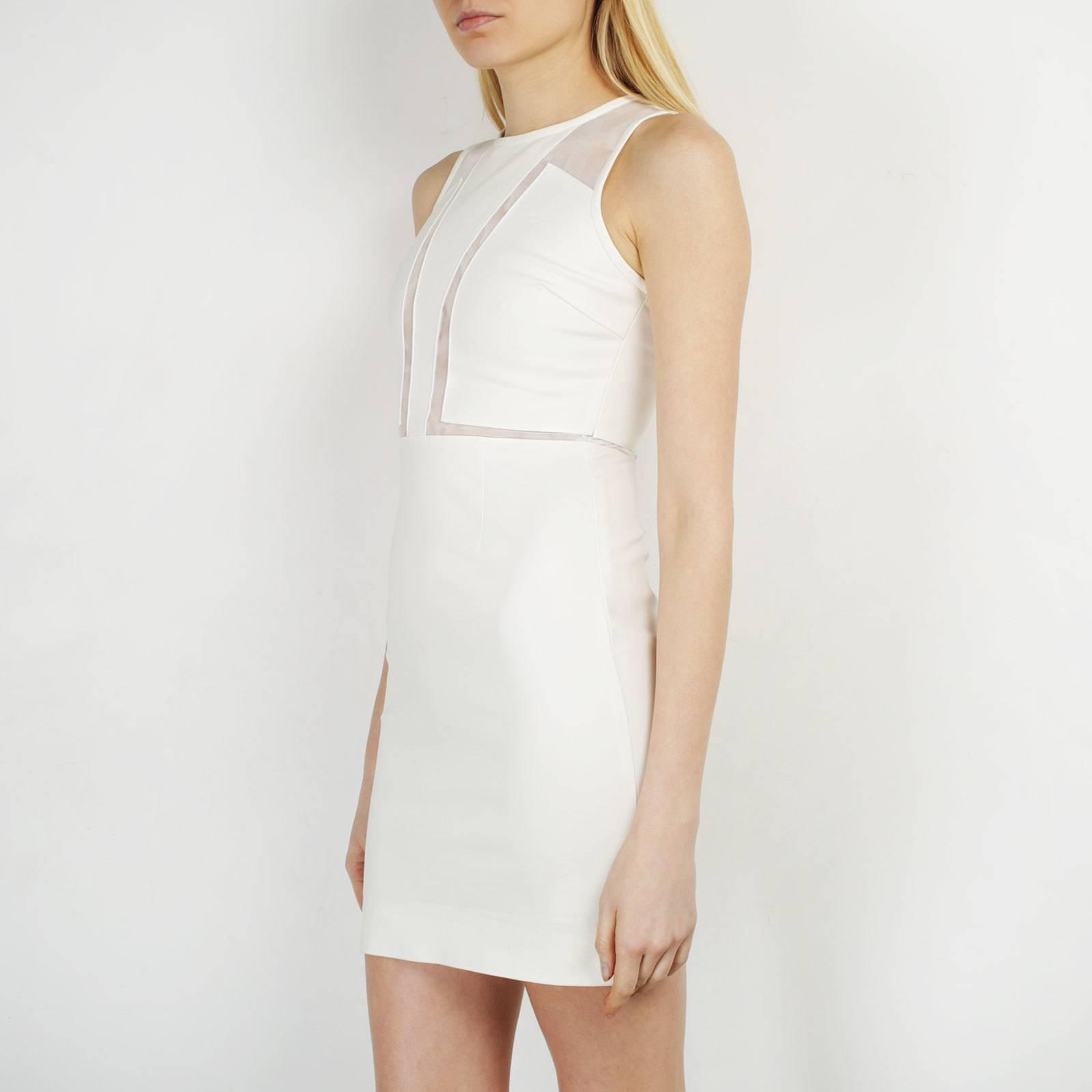 Платье Calvin Klein Jeans