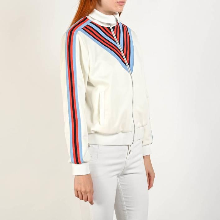 Легкая куртка Maje