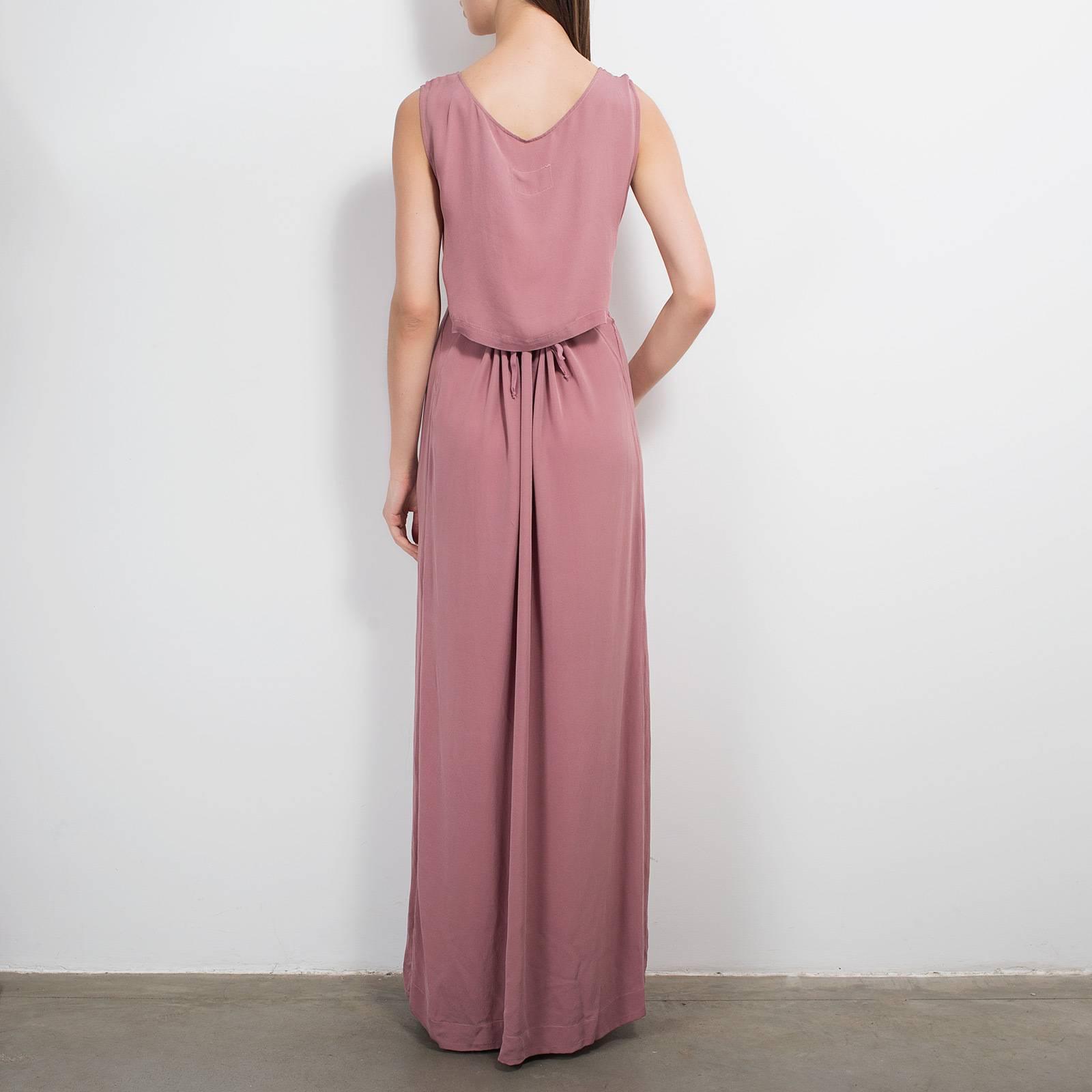 Платье  KristenseN Du Nord
